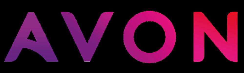 Konsultantka AVON w UK