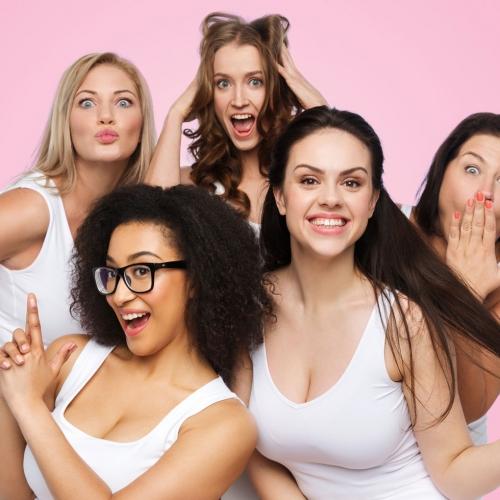 bigstock-friendship-beauty-body-posit-13012224